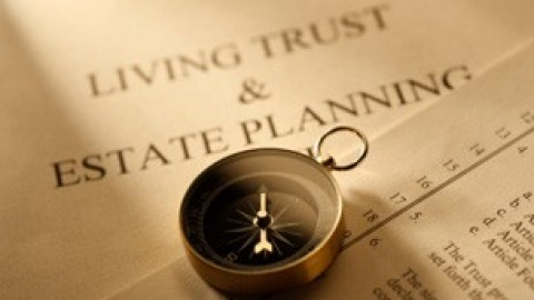 Offshore and Estate Planning – like Peas in a Pod