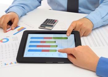 accountemps-small-business