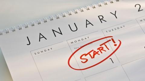 Establishing a Trust – a New Year's Resolution worth keeping