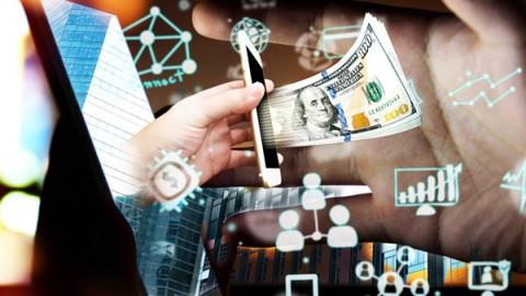 Alternative Finance – Breaking the Funding Mould