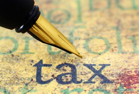 Trusts can help protect Non-Doms against new UK tax legislation
