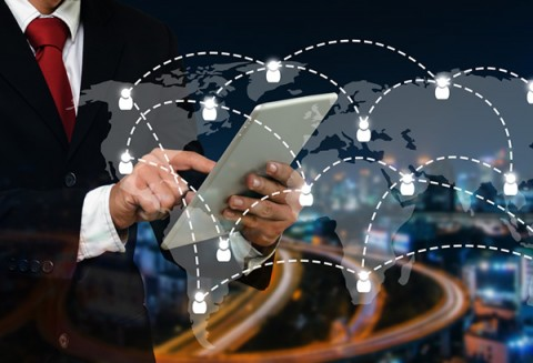 Automatic Exchange of Information under the Common Reporting Standard now in Effect
