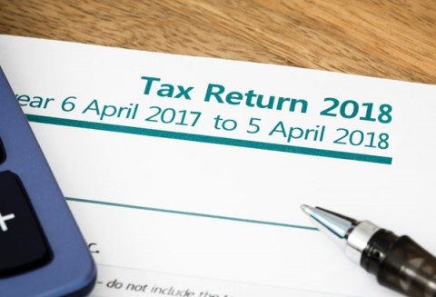 Beware the Taxman if you are a UK returning Expat